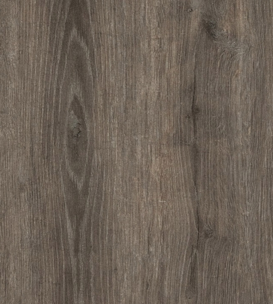 clicwall - H786 W06 Robison Oak Brown
