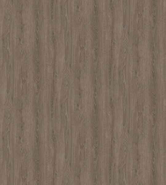 H786 Robinson Oak Brown