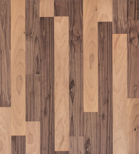 Decodesign Walnut